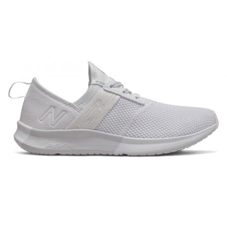 Dámska športová obuv NEW BALANCE-WNRGLW2