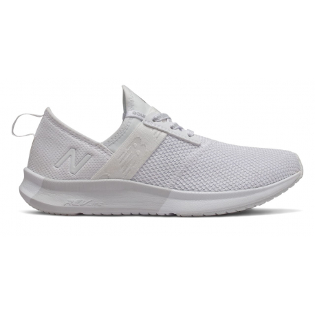 Dámská sportovní obuv NEW BALANCE-WNRGLW2