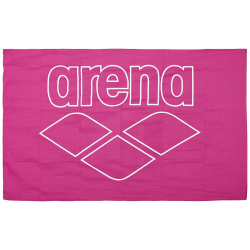 Uterák ARENA-POOL SMART TOWEL Pink I