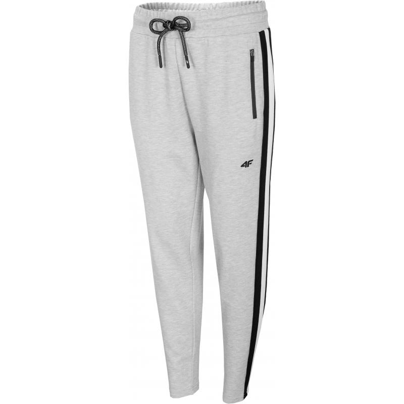 Dámské teplákové kalhoty 4F-WOMENS TROUSERS-H4L20-SPDD002-27M -