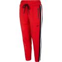 Dámské teplákové kalhoty 4F-WOMENS TROUSERS-H4L20-SPDD002-62S -