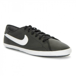 NIKE-Defendre Leather