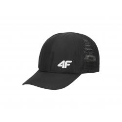 Chlapecká kšiltovka 4F-BOYS CAP-HJL20-JCAM005-21S