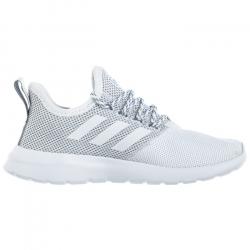Dámska športová obuv ADIDAS-Lite Racer Reborn cloud white/cloud white/raw grey