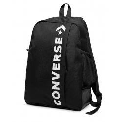Ruksak CONVERSE-Speed 2 Backpack Black