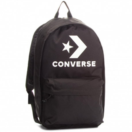 Batoh CONVERSE-EDC 22 Backpack Black