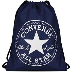 Pytlík na přezůvky CONVERSE-Flash Gymsack Blue