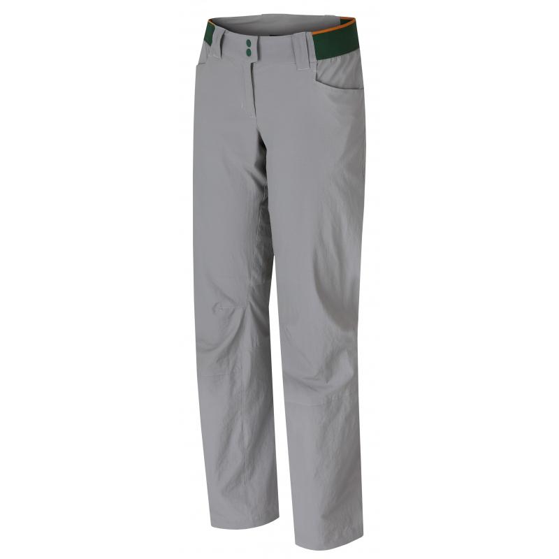 Dámské turistické kalhoty HANNAH-NICOLE-paloma -