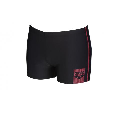 Pánske plavecké boxerky ARENA-M BASICS SHORT