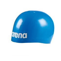 Plavecká čiapka ARENA-MOULDED PRO II Blue