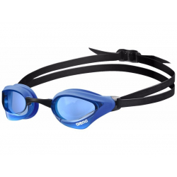 Plavecké brýle ARENA-Cobra Core Silver