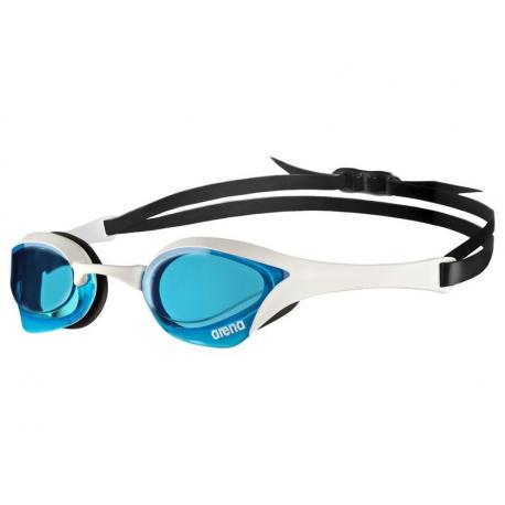Plavecké okuliare ARENA-Cobra Ultra Blue