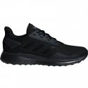 Pánska športová obuv (tréningová) ADIDAS-Duramo 9 cblack/cblack/cblack (EX) -
