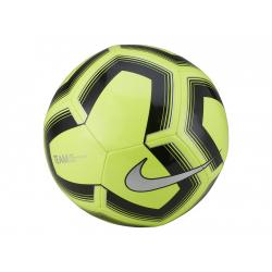 Fotbalový míč NIKE-NK PTCH TRAIN - SP19
