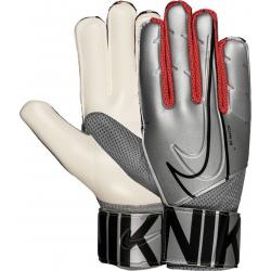 Fotbalové brankářské rukavice NIKE-NK GK MATCH-FA19