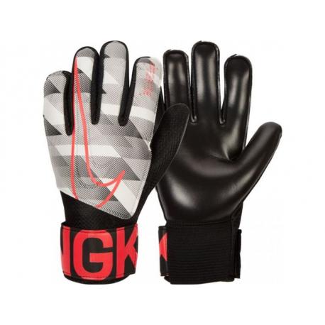 Juniorské futbalové brankárske rukavice NIKE-NK GK MATCH JR-GFX