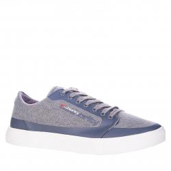 Pánska rekreačná obuv AUTHORITY-Seddon grey