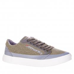 Pánska rekreačná obuv AUTHORITY-Seddon green