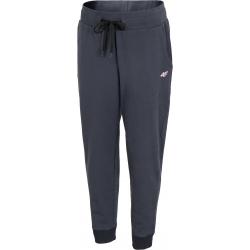 Dámske teplákové nohavice 4F-WOMENS TROUSERS-H4L20-SPDD011-22S
