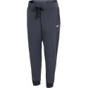 Dámske teplákové nohavice 4F-WOMENS TROUSERS-H4L20-SPDD011-22S -