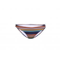 Dámské plavky spodní díl FUNDANGO-Barrie bottom-482-moonlight