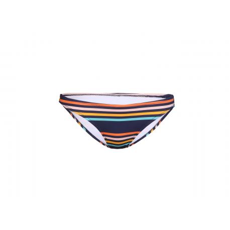 Dámske plavky spodný diel FUNDANGO-Barrie bottom-482-moonlight