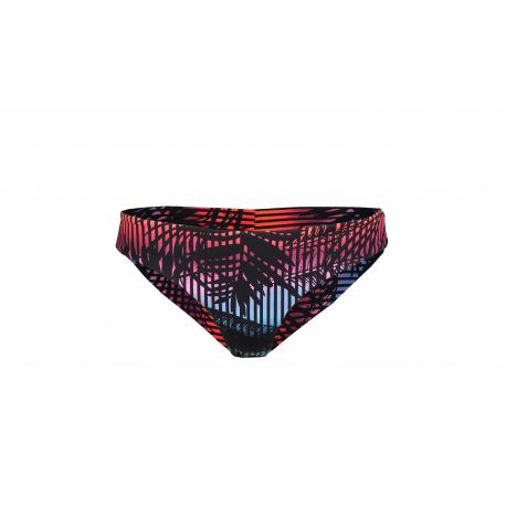 Dámske plavky spodný diel FUNDANGO-Hogg bottom-455-marine