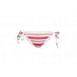 Dámske plavky spodný diel FUNDANGO-Innisfil bottom-274-soft terra