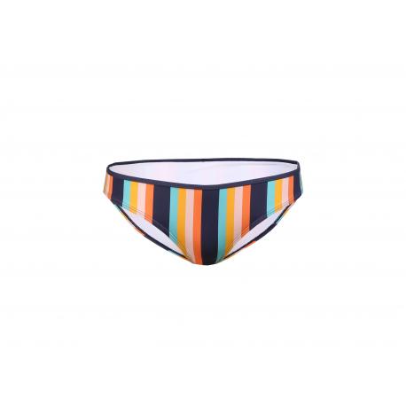 Dámske plavky spodný diel FUNDANGO-Orillia bottom-250-peach