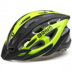 Cyklistická prilba BRIKO-QUARTER A41