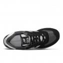 Pánska vychádzková obuv NEW BALANCE-ML574SPT -