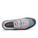 Dámska vychádzková obuv NEW BALANCE-CW997HAR -