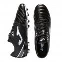 Pánské kopačky outdoorové JOMA-Aguila Gol 901 M FG black / white -