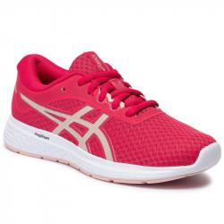 Dámska športová obuv (tréningová) ASICS-Gel-Patriot 11 petal/breeze