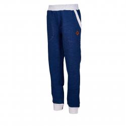 Detské nohavice AUTHORITY-TAREO P dk blue
