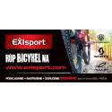Horský bicykel SCOTT-Aspect 910 -