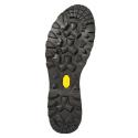Dámska turistická obuv stredná TREZETA-Spring Evo WP mid sand/walnut -