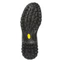 Pánska turistická obuv vysoká TREZETA-ADVENTURE WP CARIBOU-RED - Pánska obuv značky Trezeta pre turistov, ktorí hľadajú pohodlie a ochranu pri mnoho hodinách intenzívneho trekingu.