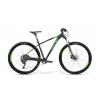 Thumbnail miniature for category Horské bicykle