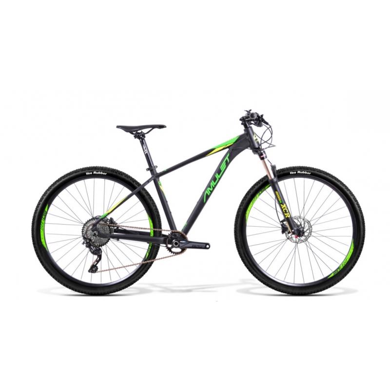 Horský bicykel AMULET-MANIAC 29 -