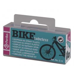 Ferdus-Lepení Ferdus Bike