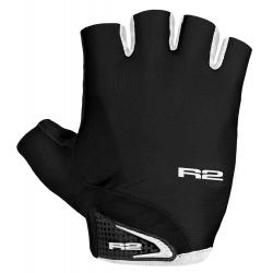 Cyklistické rukavice R2-Riley I