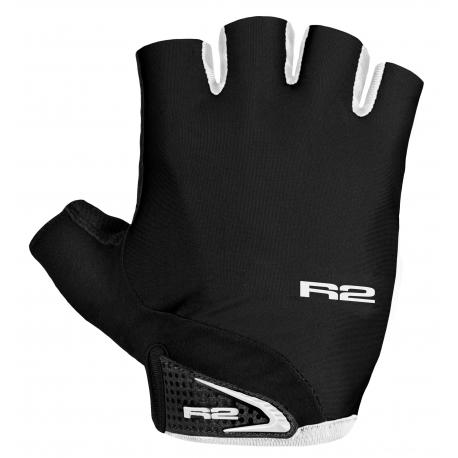 Cyklistické rukavice R2-RILEY I 2020