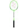 Thumbnail miniature for category Badminton