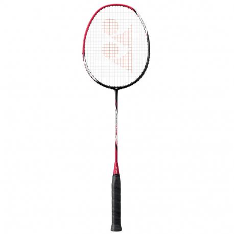 Badmintonová raketa pre pokročilých YONEX-ARCSABER LITE