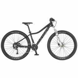 Dámsky horský bicykel SCOTT-Contessa 710 - 2019
