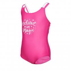 Dívčí plavky AUTHORITY-Playasol G II_DS pink