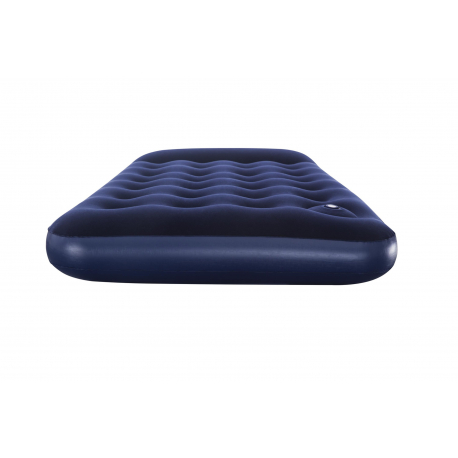 Nafukovacia posteľ BESTWAY-Airbed Twin Built-in Foot Pump - Pavillo 1.88m x 99cm x 28cm