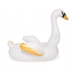 Nafukovačka BESTWAY-Swan - 1.22m x 1.22m