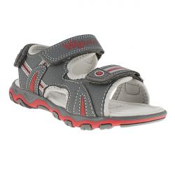 Dětské sandály WOJTYLKO-Yoho pink